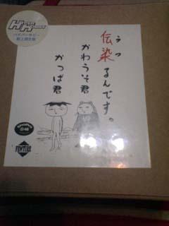 kawauso_box.JPG